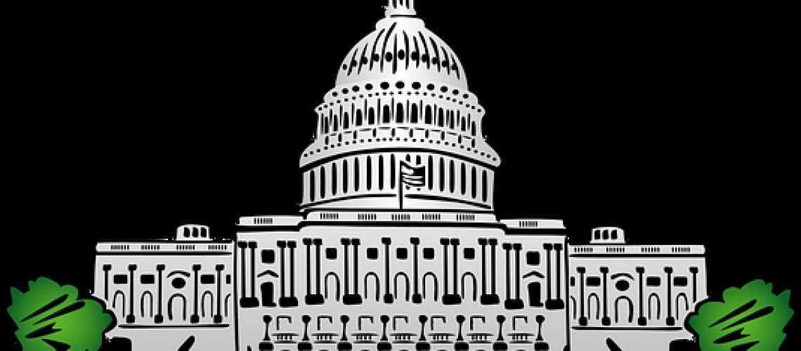 Gamestop Congressional Hearing